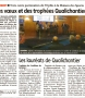 Article La montagne Qualichantier