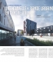 Opération kessler 75 logements-revue AA n65 - juin 2015