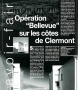 Publication Operation bellevue revue Auvergne Architectures N28- Avril 2002.jpg