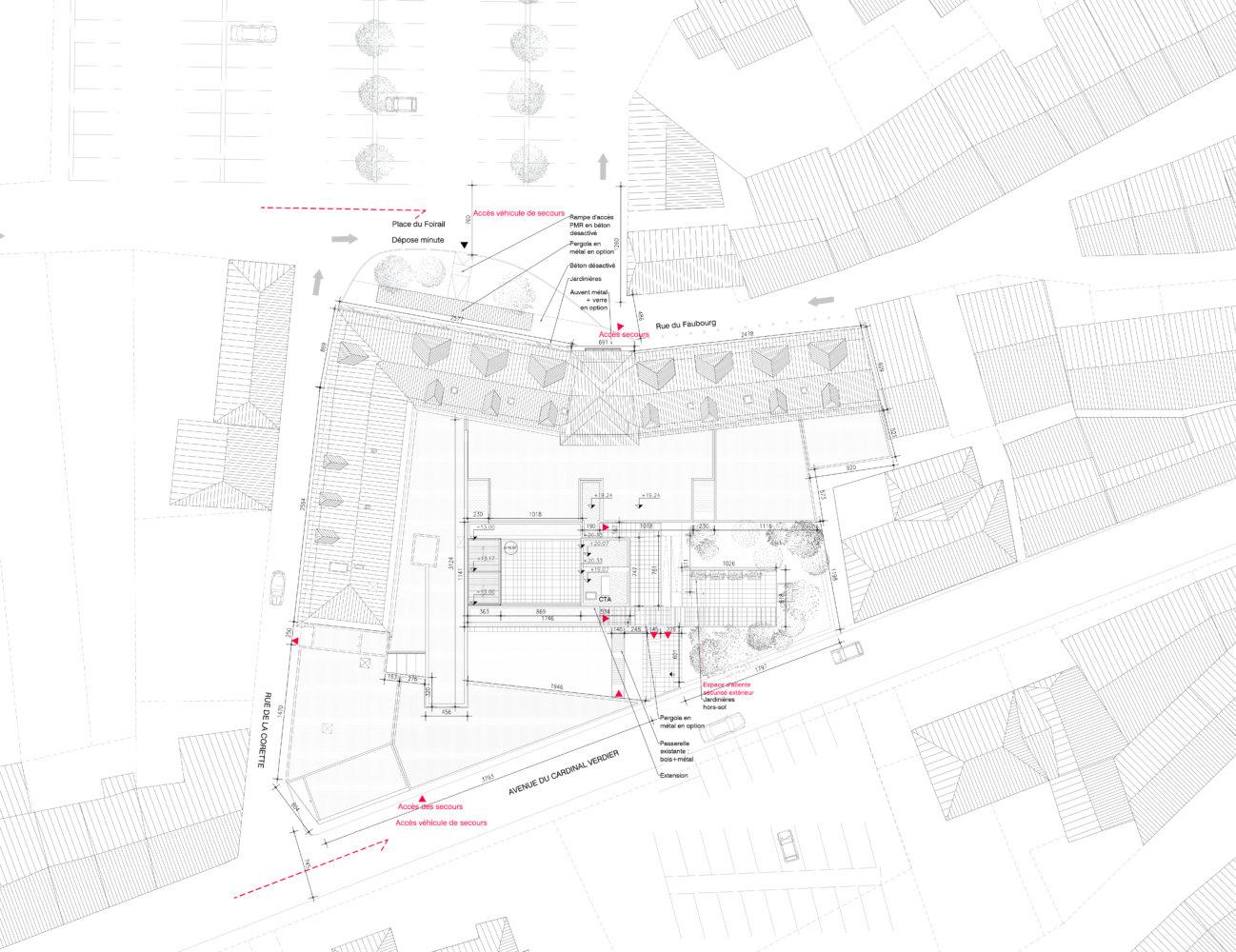 00_Plan-de-masse_MDB_DCE-A1_200