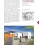 10 Maisons Les 3 Fées - valeur d'exemples Palmarès CAUE 2015