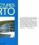 Architectures à Porto - Pierre Mardaga editeur - ouvrage collectif OPUS INCERTUM 1987-1988.jpg