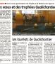 Article La montagne Qualichantier