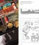Europan3 - Chez soi en ville - site- Ville de Saintes - projet remarque exposition arche de la defense - Paris.jpg
