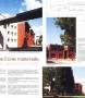 Publication Ecole d'Ambert Revue du CAUE 63 - angles de vues - septembre 2009.jpg
