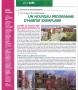 Publication Operation les vergers de chanturgue - revue demain clermont-ferrand - n241- mai 2008.jpg