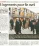 Publication Residence Chateubrian - 38 logements -Logidome- La Montagne - p17 le03 Avril 2013.jpg