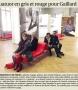 Publication Salle Gilbert gaillard- renovation - La Montagne - P15 le 10 mars 2014.jpg